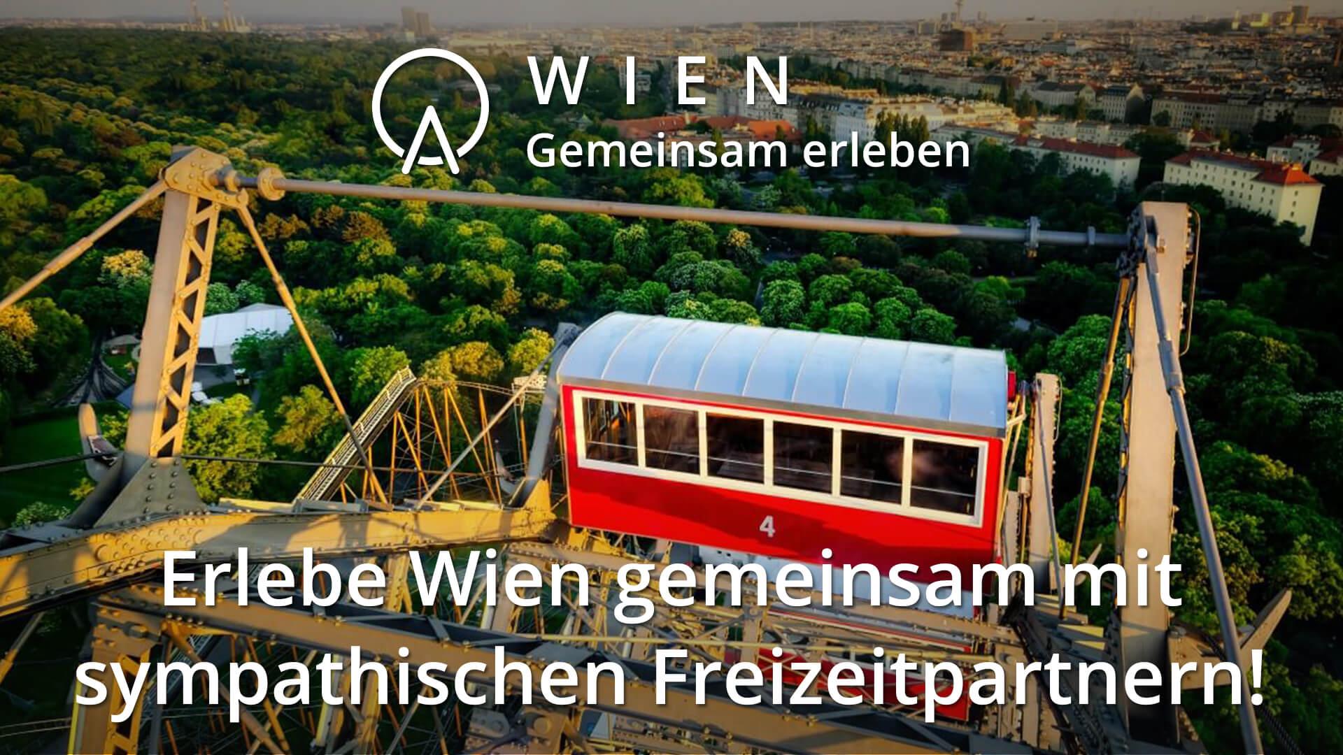 Partnervermittlung aus oberalm - Singles floridsdorf